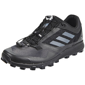 adidas TERREX Trailmaker Shoes Men core black/vista grey/utility black